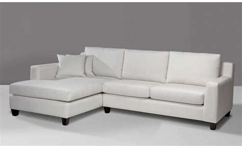 Bespoke Sofa Covers by Interior Design Marbella Modern Bespoke Covered Sofas