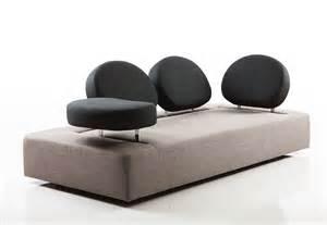 fauteuils et canap 233 s design style club et chestrfield revisit 233