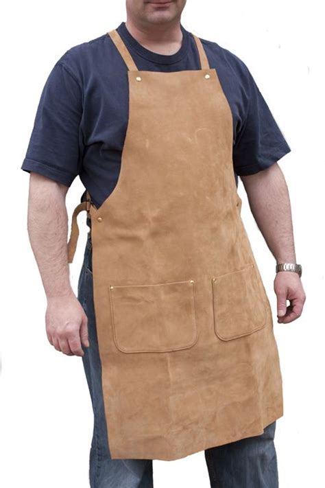 pattern for workshop apron 17 best images about waxed leather products on pinterest