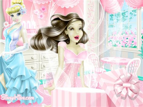 pritty sissy pictures diviant art disney sissy baby charming by adultbabydiapergal deviantart on deviantart logo disney