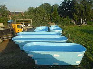 rottach egern schwimmbad hallenbad tegernsee schwimmbad und saunen