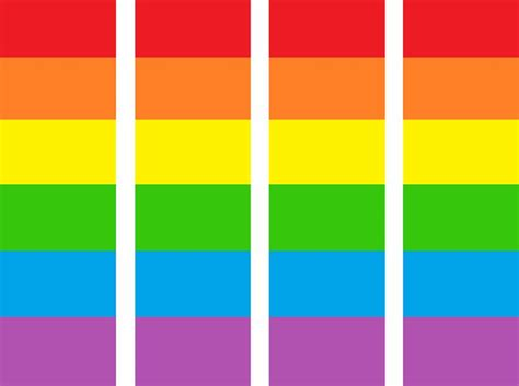 printable rainbow bookmarks 581 best images about rainbow theme printables on pinterest