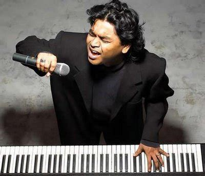 download high quality ar rahman mp3 songs download a r rahman next flim music youvraj by subhas ghai