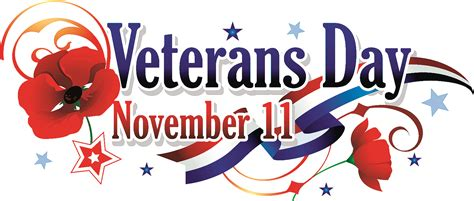 veterans day images free happy veterans day clip cliparts