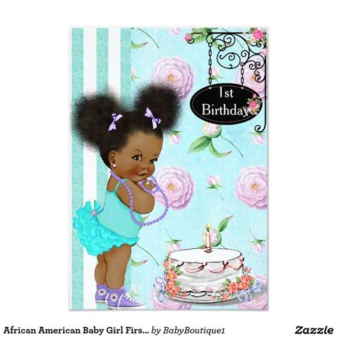 American Birthday Cards
