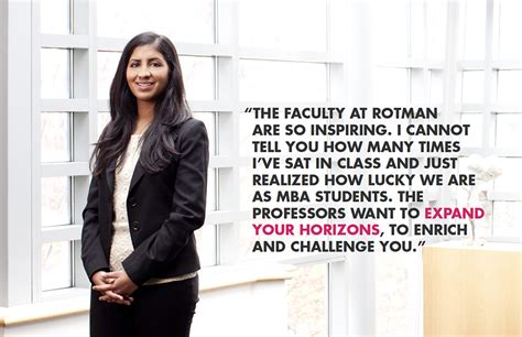 Ea Mba Intern by Meet Some Recent Grads Rotman School Of Management