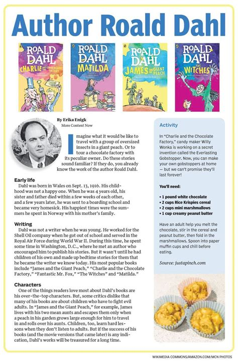 biography facts about roald dahl best 20 facts about roald dahl ideas on pinterest roald