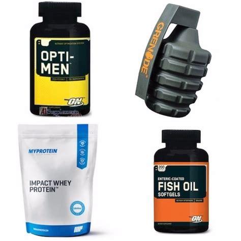 supplement reddit keto diet supplements reddit nfl cowgala