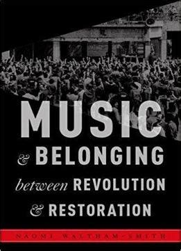 the new collagen revolution restoring books and belonging between revolution and restoration