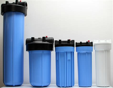 Housing Cartridge Filter water filter used water free engine image for user
