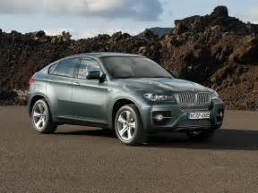 sport cars concept cars cars gallery bmw suv