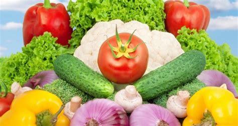 alimentazione e patologie l alimentazione naturale nei bimbi aiuta a prevenire le