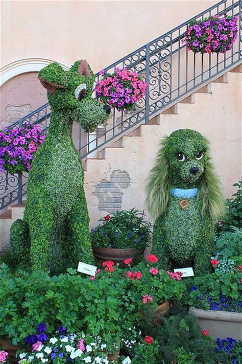 imagenes de jardines pequeños y bonitos las 25 mejores ideas sobre jardines bonitos en pinterest
