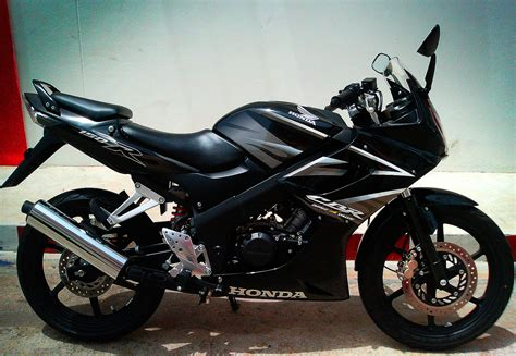 cbr 150cc new model 100 cbr 150cc new honda cbr 150r modified to look