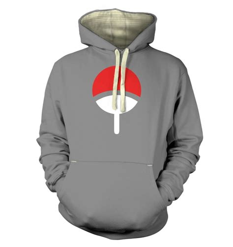 Sweater Anime Uchiha Clan 4 Colour Sweater Wa Nrt 24 15 best anime clothing images on cloths