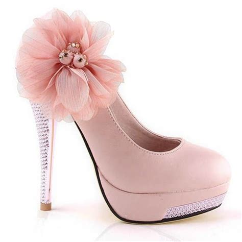 high heels for prom dresses quinceanera shoes pink quinceanera shoes pink platform