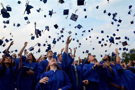 graduation high school www pixshark com images