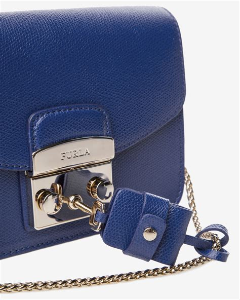Furla Metropolis Mini Crosbody Include Box furla metropolis mini ți cross bibloo ro