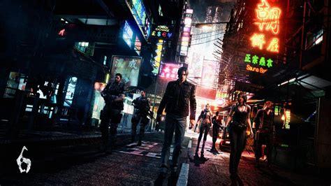 Ps4 Resident Evil 6 Reg All resident evil 6 ps4 kaufen preisvergleich