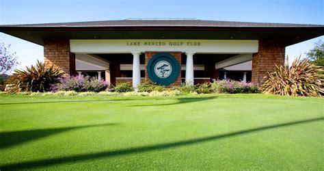 merced room daly city clubhouse lake merced golf club
