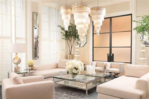 Wohnzimmer Klassisch by Wohnzimmer Klassisch Einrichten Haus Design Ideen