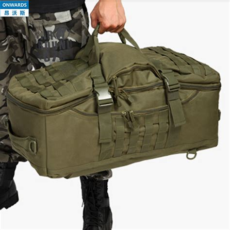 Bagpack Handbag 60l onwards new s luggage bag army green backpack 36 55l hiking cing travel portable bags