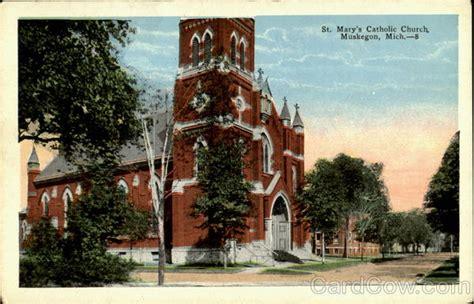 Marvelous Muskegon Churches #8: Card00259_fr.jpg