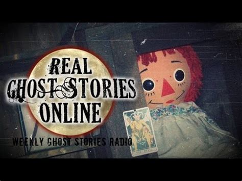 haunted doll documentary annabelle the doll documentary true creepy story