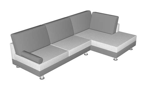 block sofa block sofa in bengaluru block sofa manufacturers in