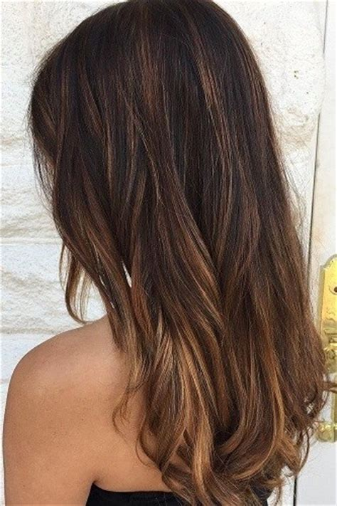 hair color chart hair color ideas brown hairs of chocolate hair weave color chart eclipsing color fall hair color ideas from livingly