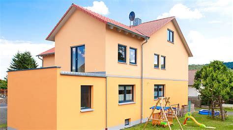 aufstocken haus aufstockung zum 3 generationenhaus mehrgenerationshaus
