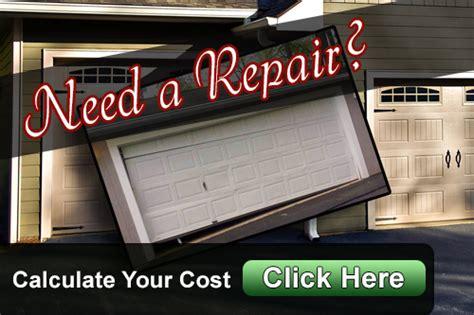 garage door repair danville ca garage door repair