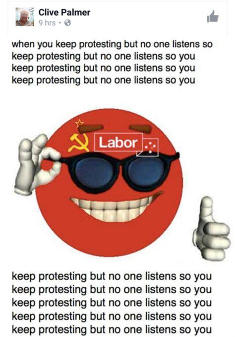 Straya Memes - straya memes tumblr
