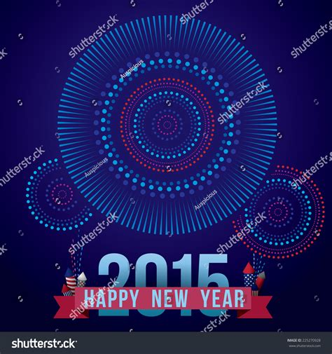 nokia themes happy new year 2016 theme of new year 2015 28 images new year 2016 windows