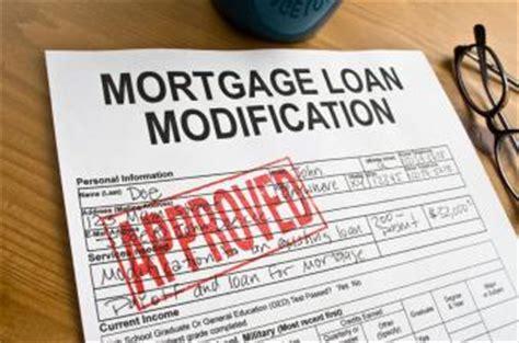 home modification loan program hmlp pvpc home affordable modification program 2014 real estate