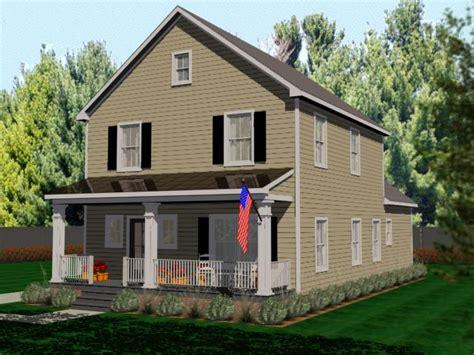 small prefab home plans modern modular home