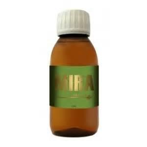 eva mira hair oil does mira hair oil work for luscious hair mira hair oil