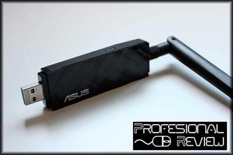 Jual Asus Usb Ac56 review asus usb ac56