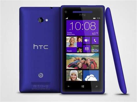 Auto Kaufen österreich Ratgeber by Htc Geht Mit 171 Windows Phone 8x 187 In Deutschland An Den Start