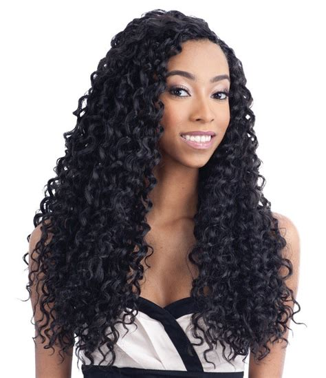 different images of freetress hair freetress crochet braid barbadian braid