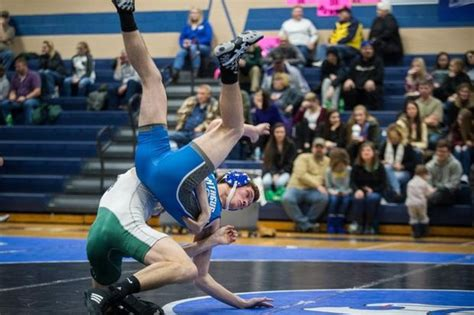 section 2 wrestling rankings michigan s high school individual state wrestling rankings