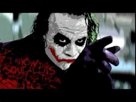 joker mejores imagenes las 10 mejores im 225 genes del 233 l joker youtube
