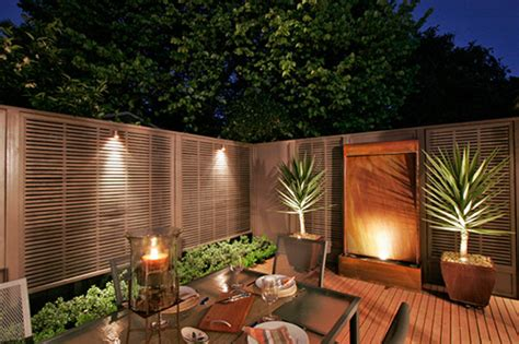 18 glamorous courtyard design that are center of attraction top inspirations courtyard gardens ideas home design layout ideas