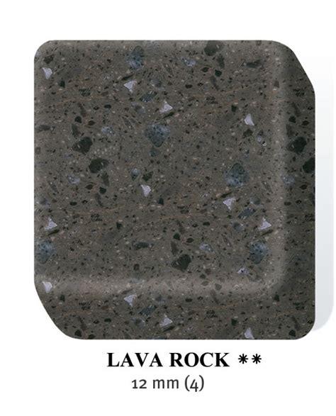 corian lava rock цвета палитра искусственного камня corian кориан