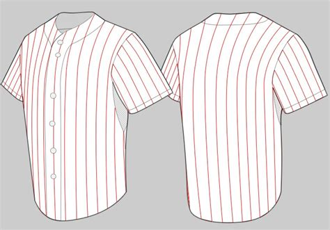 12 Baseball Jersey Design Template Images Baseball Jersey Template Blank Baseball Jersey Clip Baseball Jersey Template