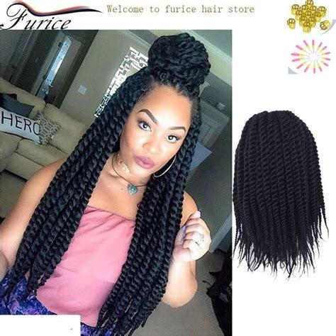 1000 ideas about crochet braids on pinterest crochet 1000 ideas about crochet hair extensions on pinterest