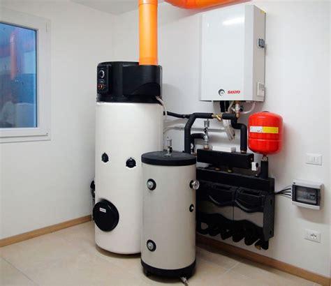 pompa di calore riscaldamento a pavimento pompa di calore idraulico fai da te funzionamento