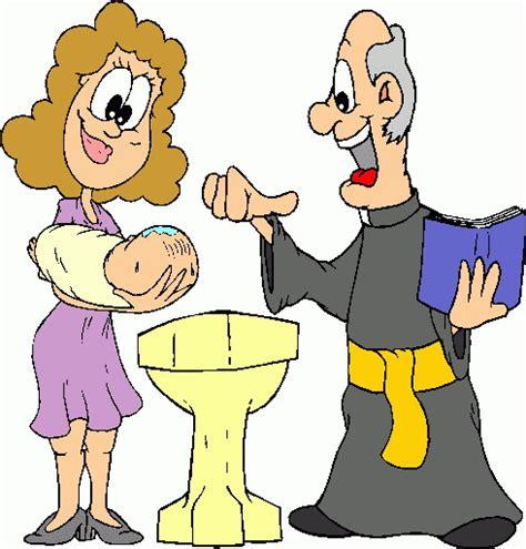 sacramentos animados bautizar clip art gif gifs animados bautizar 34225