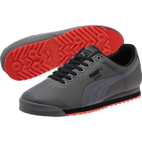 hm shoes roma hm s sneakers ebay