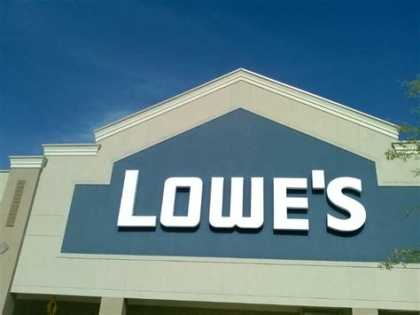 lowe s home improvement us 27 lake wales fl 10 facts you